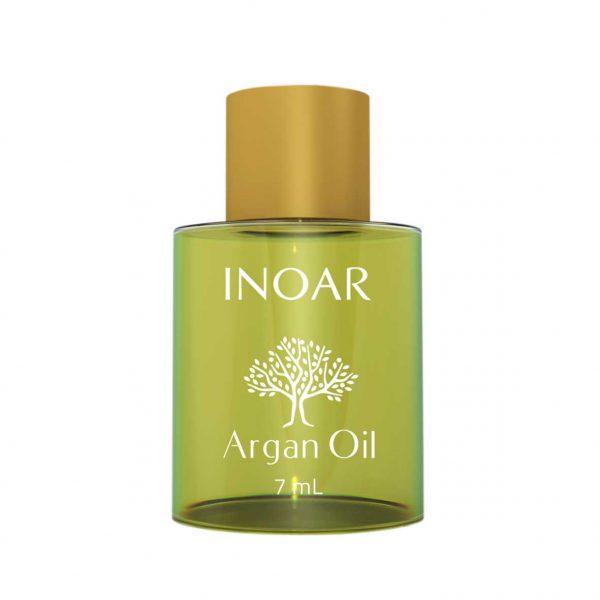 Aceite para cabello argan oil 7ml