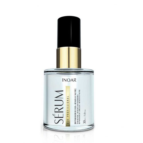 Serum Hidratante Reparador 30ml