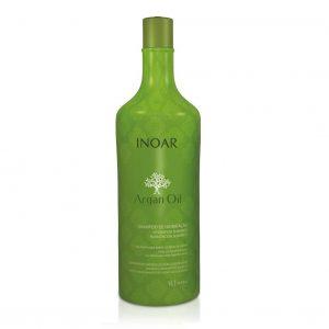 Champú de Hidratación Argan Oil 1litro