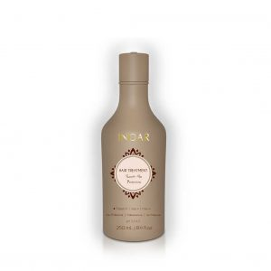 Leave in Hair Treatment Keratin 250ml