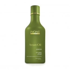 Leave In Argan Oil 250ml