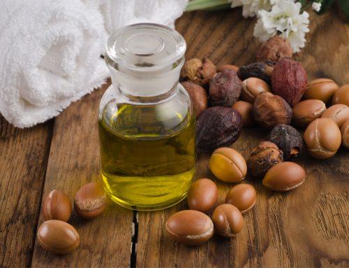 Propiedades Beneficiosas del Aceite de Argán