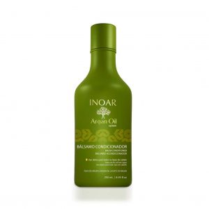 Acondicionador Argan Oil 250ml