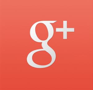 Acceso Google +