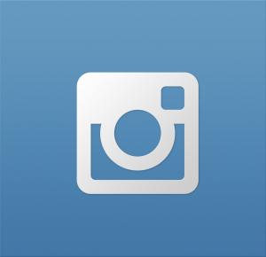 Acceso Instagram
