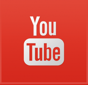 Acceso Youtube