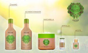Beneficios Nuez de Macadamia